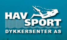 Havsport Trondheim AS