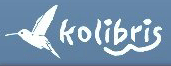 Kolibris AS