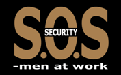 SOS Security AS