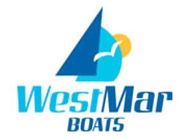 Westmar Marin AS