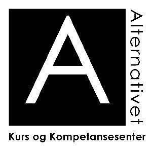 Alternativet kurs og kompetansesenter