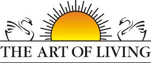 Art of Living Foundation - Norge