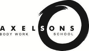Axelsons Body Work School
