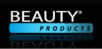 Beauty Products Norway AS