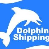 Dolphin Shipping
