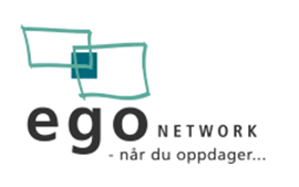 Ego Network as