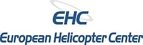 European Helicopter Centre