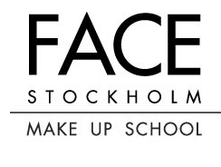 FACE Stockholm Make Up School