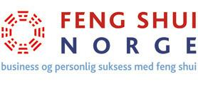 Feng Shui Norge