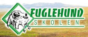 Fuglehundskolen AS