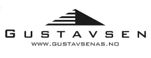Gustavsen AS
