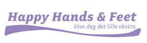 Happy Hands & Feet