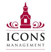 ICONS Management
