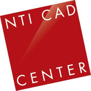 NTI CADcenter AS