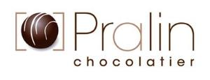 Pralin Chocolatier