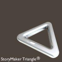 StoryMaker Triangle®