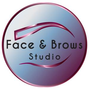 Face and Brows Studio AS