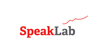 SpeakLab