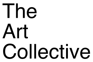 The Art Collective
