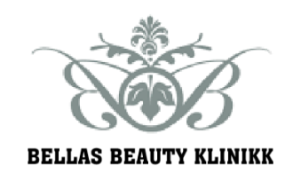 Bellas Beauty Klinikk