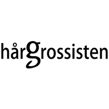 Hårgrossisten AS
