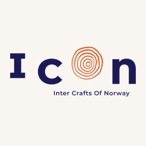 International Crafts of Norway