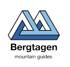 Bergtagen Mountain Guides
