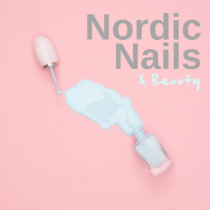 Nordic Nails & Beauty