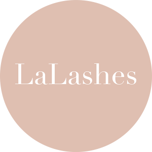 Lalashes