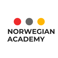 Norwegian Academy
