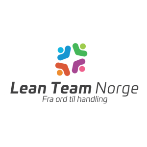 Lean Team Norge AS