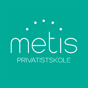 Metis privatskole AS