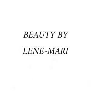 Beauty by Lene-Mari