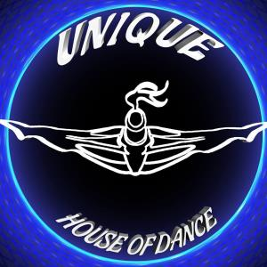 UNIQUE Danseklubb / House of Dance