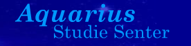 Aquarius Studiesenter