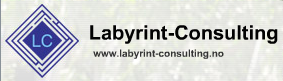 Labyrint - Consulting