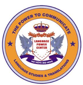 Language Power International – Siden 1979