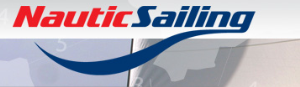 Nautic Sailing AS