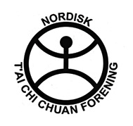 Nordisk T´ai Chi Ch´uan Forening
