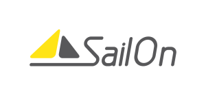 SailOn AS