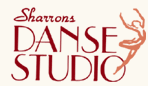Sharrons Dansestudio