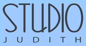 Studio Judith Colours