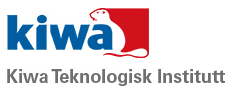 Kiwa Teknologisk Institutt