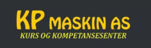 KP Maskin AS