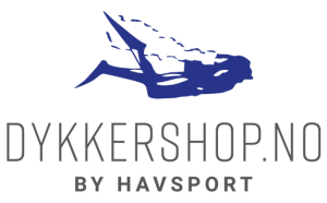 Havsport Dykkersenter AS