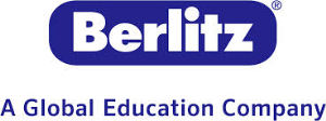 Berlitz Language Services