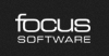 Focus Software as