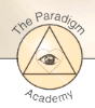 The Paradigm Academy